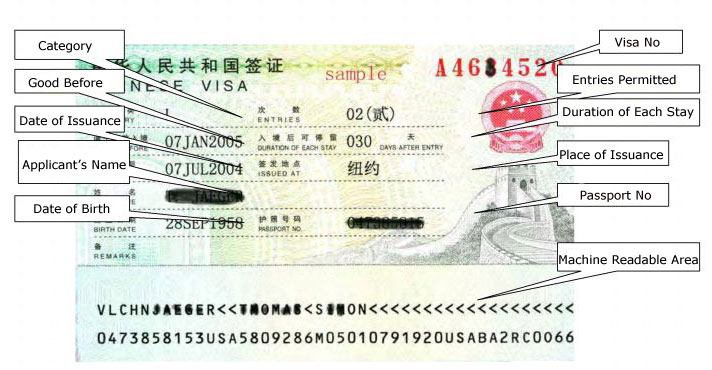 http://www.w-t.com.ua/storage/files/Visa/china-visa1.jpg